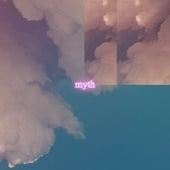 Myth by Snavs