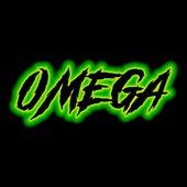 Snatcher de Omega