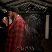 My Baby de Dimi378