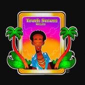 Truth Serum by Kosine