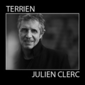 Terrien (Edition Collector) de Julien Clerc