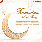 Ramadan - Sufi Songs by Deepali Somaiya