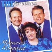 Memories Renewed by The Greenes
