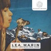 Every Breath You Take by Lea Marin