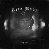 Kilo Baby de Kilo