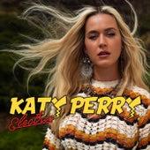 Electric de Katy Perry