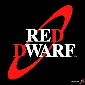 Red Dwarf Series 1 Opening Theme von Howard Goodall