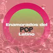 Enamorados del Pop Latino van Various Artists