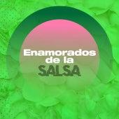 Enamorados de La Salsa de Various Artists