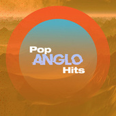 Pop Anglo Hits de Various Artists