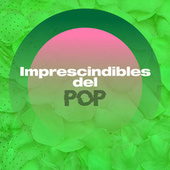 Imprescindibles del pop de Various Artists