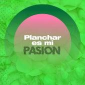 Planchar Es Mi Pasión de Various Artists