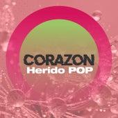 Corazón Herido - Pop de Various Artists