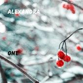One von Alexandra