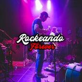 Rockeando Forever de Various Artists