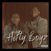 Hefty Boyz de Big Boy