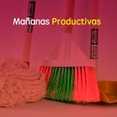 Mañanas Productivas de Various Artists