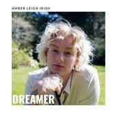 Dreamer de Amber Leigh Irish