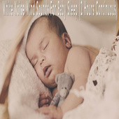 White Noise Wind Sounds For Baby Sleep (2 Hours Continuous) by Color Noise Therapy