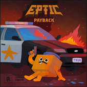 Payback by Eptic