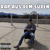 Rap aus dem Süden di Breisgauer Brüder