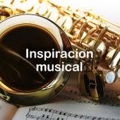 Inspiración Musical vol. I de Various Artists