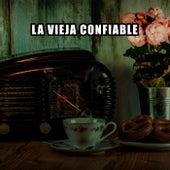 La vieja confiable de Various Artists