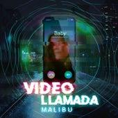 Videollamada de Malibu