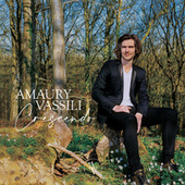 You'll never walk alone by Amaury Vassili