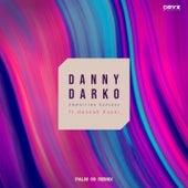 Summertime Sadness (Palm99 Remix) de Danny Darko