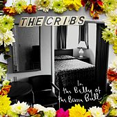 In the Belly of the Brazen Bull by The Cribs