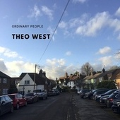 Ordinary People by Theo West