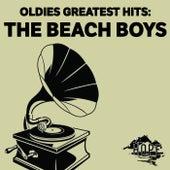 Oldies Greatest Hits: The Beach Boys von The Beach Boys