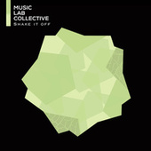 Shake It Off by Music Lab Collective