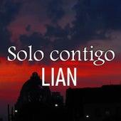 Solo contigo by Lian