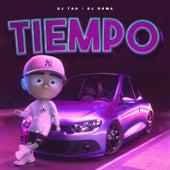 Tiempox (Remix) de Dj Tao