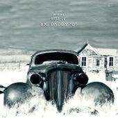 Rabadash Records: Best of Big Daddy