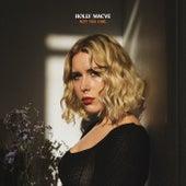 Not The Girl di Holly Macve