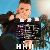 H.B.O. de Lares