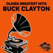 Oldies Greatest Hits: Buck Clayton de Buck Clayton