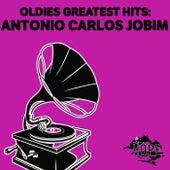 Oldies Greatest Hits: Antonio Carlos Jobin de Antônio Carlos Jobim (Tom Jobim)