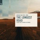 The Longest Road (Fancy Inc & Bruno B Remix) de Morgan Page