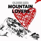 Oldies Mix: Mountain Lovers de Various Artists