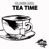 Oldies Mix: Tea Time de Various Artists