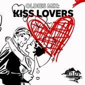 Oldies Mix: Kiss Lovers von Various Artists