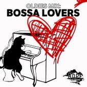 Oldies Mix: Bossa Lovers von Various Artists