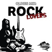 Oldies Mix: Rock Lovers by Various Artists