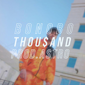 Thousand by Bonobo