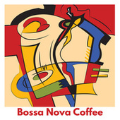 Bossa Nova Coffee – Relaxing Instrumental Jazz for Cafes and Coffee Shops de Acoustic Hits