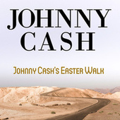Johnny Cash's Easter Walk de Johnny Cash